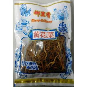 横浜中華街 金針菜(黄花菜)乾燥ゆり花  150g|shoukoushu