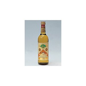 大容量 750ML瓶 桂花陳酒 ケイカチンシュ 15度 750ML、中国の代表的な果実酒、業務用♪|shoukoushu