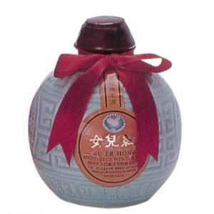 横浜中華街 女児紅(紹興酒)、500ml、壷・化粧箱付き・伝説の老酒・縁起のよいお酒です♪|shoukoushu|02