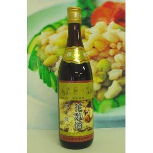紹禮の5年陳花雕紹興酒640ml(黄酒神ラベル)12本1ケース送料無料で5980円|shoukoushu
