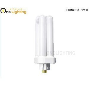 FDL 18EX-N (FDL18EXN) 三菱 蛍光灯|shoumei-ex