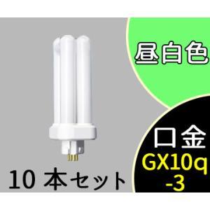 (10本セット)FDL 18EX-N (FDL18EXN) 三菱 蛍光灯|shoumei-ex