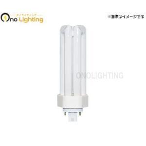 蛍光灯 BB3 32形 3波長電球色 コンパクト 高周波点灯専用 FHT32EX-L (FHT32EXL) 三菱|shoumei-ex