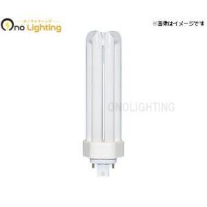 蛍光灯 BB3 42形 3波長昼白色 コンパクト 高周波点灯専用 FHT42EX-N (FHT42EXN) 三菱|shoumei-ex