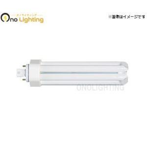 FHT 57EX-L IN (FHT57EXLIN) 三菱 蛍光灯|shoumei-ex