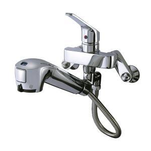 タカギ takagi キッチン・バス・トイレ キッチン水栓 JL136MK メーカー保証付き 限定特...