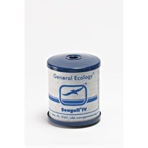 シーガルフォー キッチン・バス・トイレ 激安 SEAGULL4 シーガルフォー X-1,X1シリーズ交換用カートリッジ(FPbシリーズ除く) RS-1SGH_直送品1_(SEAGULL IV)|shoumei