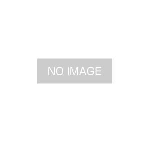 ヨド物置 エルモ オプション 別売棚 A2.0型(全国配送可)|shoumei