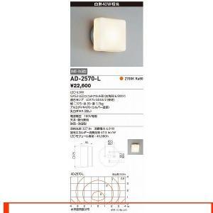 山田照明 照明器具 激安 AD-2570-L バスルームライト(yamada) shoumei