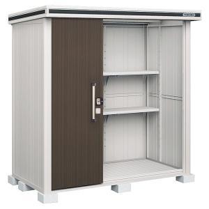 ヨド物置 エルモ LMD-2211H 背高Hタイプ 一般型(全国配送可)|shoumei