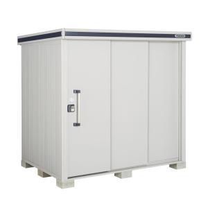 ヨド物置 エルモ LMD-2215 標準高タイプ 一般型(全国配送可)|shoumei