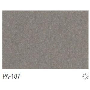 PA-187 ダイノックシート メタリック ME...の商品画像