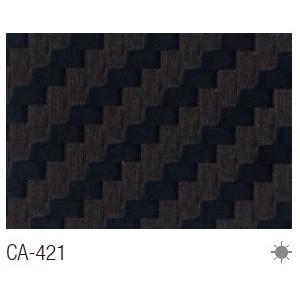 CA-421 ダイノックシート カーボン CARBON 10cm単位 ダイノックフィルム 3M_直送品1_(スリーエム) ダイノック|shoumei