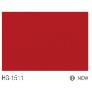 HG-1511 ダイノックシート ハイグロス HIGHGROSS 10cm単位 ダイノックフィルム 3M_直送品1_(スリーエム) ダイノック