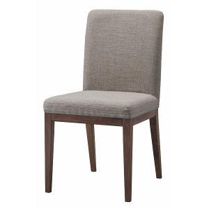 【開梱設置無料】La portee-chair ラポルテ ダイニングチェア LPCW-340 NBE ベージュ MKマエダ_直送品1_(エムケーマエダ) 家具|shoumei