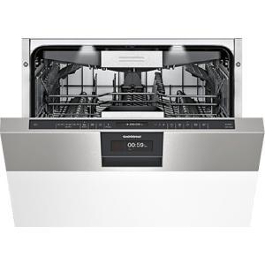 DI250461 ガゲナウ GAGGENAU 食器洗い機 幅60cm  ドア材取付タイプ ゼオライトテクノロジー搭載 ガゲナウ_直送品1_(GAGGENAU) 家電|shoumei