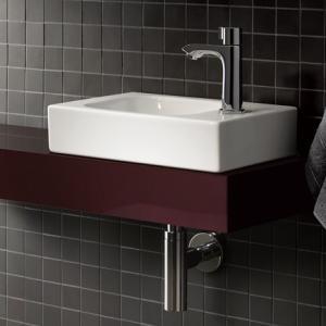 CERA KE124736 手洗器 iCON セラトレーディング CERA_直送品1|shoumei