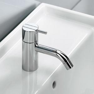 CERA VLHV1CDT-16 湯水混合栓 (引棒なし) クロム Vola セラトレーディング CERA_直送品1|shoumei
