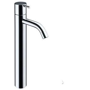 CERA VLRB1170R-16 立水栓 クロム Vola セラトレーディング CERA_直送品1|shoumei