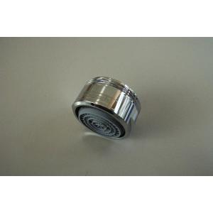 CERA HG13912 泡沫キャップ  セラトレーディング CERA_直送品1|shoumei