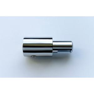 CERA HG52054 シャワーパイプ用延長部品  セラトレーディング CERA_直送品1|shoumei
