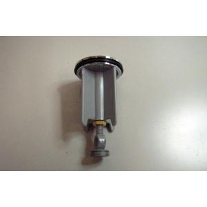 CERA HG96026 排水栓  セラトレーディング CERA_直送品1|shoumei