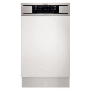 1都3県限定商品 AEG F78450IM0P ビルトイン食器洗い機 45cm幅 ドア材取付型 F78450IMOP エレクトロラックス AEG_直送品1_(エレクトロラックス)|shoumei