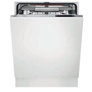 1都3県限定商品 AEG FSK93800P ビルトイン食器洗い機 60cm幅 全面パネル取付タイプ エレクトロラックス AEG_直送品1_(エレクトロラックス)|shoumei