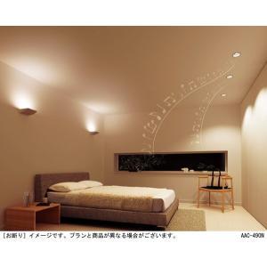 XLGB79021LB1 パナソニック 照明器具 ダウンライト Panasonic shoumei 02