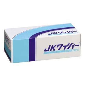 JKワイパー 150−S 150マイ 62301
