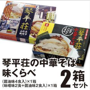 山形チップス うま塩味|shounai-iimonoya