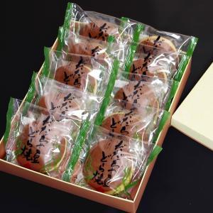 だだちゃ豆どら焼き 10個入 shounai-iimonoya