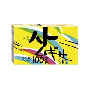 ハトムギ茶 100% はとむぎ茶 はと麦茶 ハト麦茶 茶 昭和 52包入り|showa-direct|02