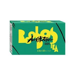 ルイボスティー100%  ノンカフェイン ノンカロリー 女性人気 昭和 52包入り|showa-direct|02