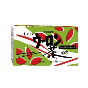 ウーロン茶 100% ダイエット ダイエットティー スリム ウーロン 茶  昭和 52包入り|showa-direct|02