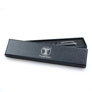 リアルカーボン製ボールペン|showa-garage|02