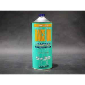 NUTEC NC-40/NC-41 1Lボトル|showa-garage