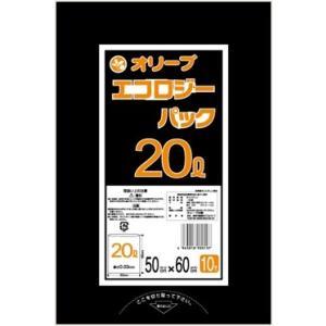 20Lゴミ袋 業務用 安い 【0.03mm厚 20L (黒)】500x600cm  10枚入りx60冊 |showa-shokai