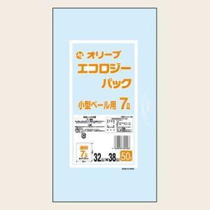 7Lゴミ袋 業務用 安い 【0.02mm厚 7L (透明 )】320x380cm  50枚入りx60冊|showa-shokai