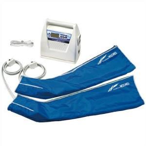 家庭用エアマッサージ器 エクセレントメドマー(Excellent MEDOMER) EXM-12000A(ブーツセット)|showa69