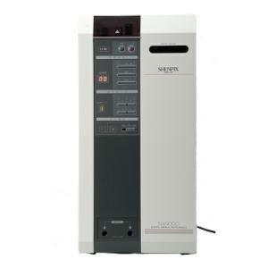 シェンペクス電界医療機器NX9000 RegularAgencyだからご購入後も安心してご利用頂けます。|showa69