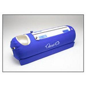 酸素capsule 高気圧エアーカプセル・オアシスO2 Lタイプ|showa69