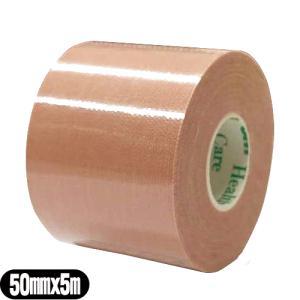住友3M マルチポアスポーツ レギュラー(伸縮固定テープ) 50mm x 5m 1巻 (SQ-298...
