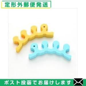 足指用クッション AKAISHI PIN(ピン)ブリッジ(ピンブリッジ)  「定形外郵便発送」「当日...