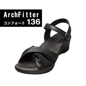 株式会社AKAISHI アーチフィッター アーチフィッター(...