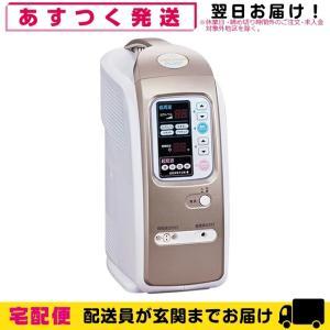 低周波・超短波組合せ家庭用医療機器 伊藤超短波 イトーレーター ひまわりSUN PLUS showa69