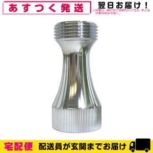 マイクロバブル Wash AA WashAA マイクロナノバブル マイクロバブ micro-bub ...