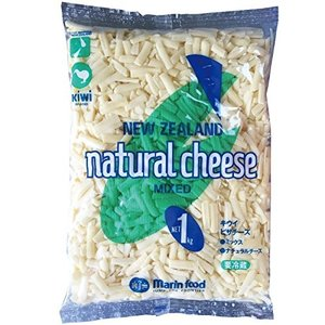 ※この商品は冷蔵便でのお届けとなります。当店の冷蔵食品以外との同梱は致しかねますこと、ご了承ください...