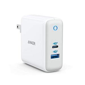 PowerIQ 3.0:USB Power Delivery、Qualcomm Quick Char...
