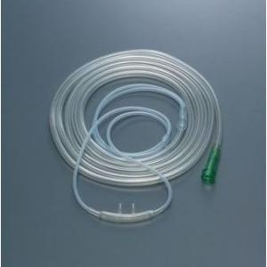ソフト鼻腔酸素カニューラ NK-3242 (スタンダードコネクター) 成人用|shu-fu-ka
